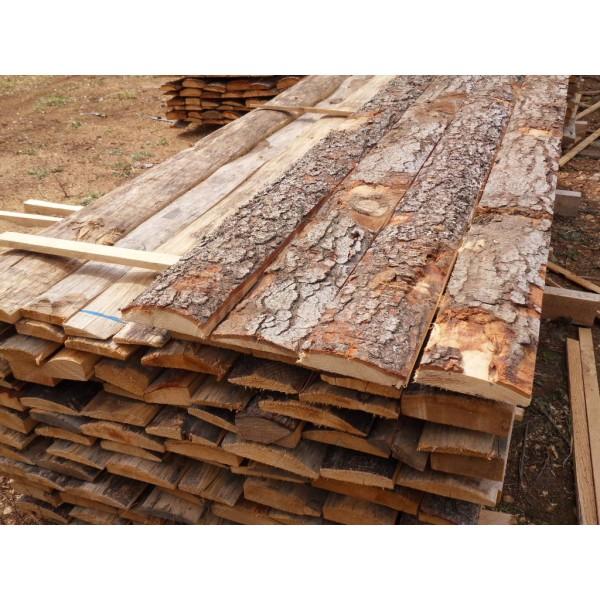 Dosse accueil charpente sur liste - Achat de bois en ligne ...