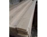 http://www.scieriedrombois.com/67-103-thickbox/bandeaux-de-rives-lames-a-volet-et-bandeaux-de-rives.jpg
