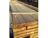 http://www.scieriedrombois.com/96-161-thickbox/bois-de-structures-pin-cl4.jpg